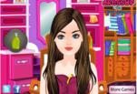 Играть бесплатно в Парикмахер для Барби