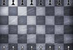 Играть бесплатно в Шахматная партия