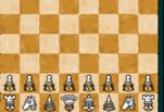 Играть бесплатно в Шахматное сражение