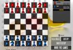 Играть бесплатно в Шахматная битва