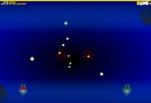 Играть бесплатно в Космический забег
