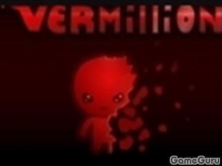 Игра Вермиллион