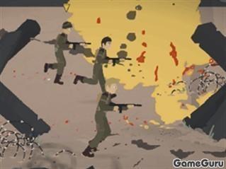 Искусство войны: Нормандия