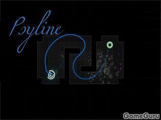 Игра Псилайн