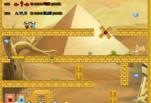Игра Панды в пустыне