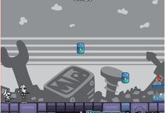 Игра Робот Джокс