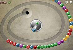 Игра Игра Математика: Линии онлайн