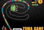 Играть бесплатно в Игра Зума онлайн