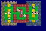 играйте в Игра Похищение домашних животных