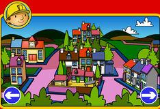 Игра Игры Строитель Боб