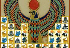 Игра Pharaoh Clix