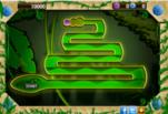 играйте в Игра An A Maze ing Adventure