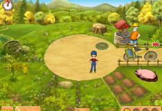 Ферма мания