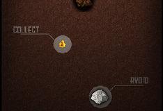 Игра Золотоискатель