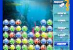 Играть бесплатно в Головоломка с рыбками