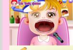 играйте в Уход за полостью рта