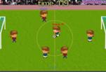 Игра Финал Чемпионата Европы по футболу