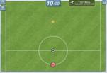 Игра Чемпионы по футболу