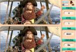 Игра Пираты неудачники
