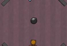 Игра Убей человека 3