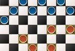 играйте в Игра Мастер шашек