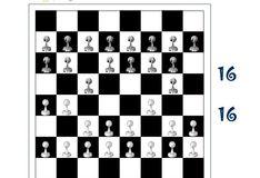 Игра Игра Турецкие шашки