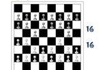 играйте в Игра Турецкие шашки
