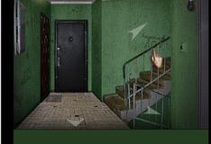 Игра Тяжелая жизнь в российском городе