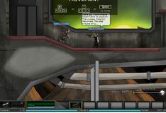Игра Восстание 2