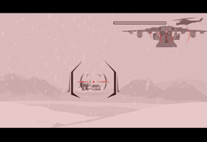 Игра Миссия Стикмена