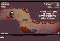 Игра Игра Взять землю 2