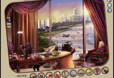 Игра Угадай город