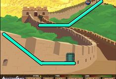 Игра Головы Ниндзя 2