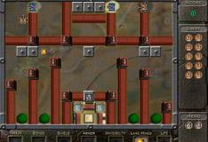 Игра Королевское сражение