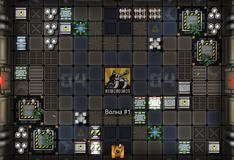 Спасение танкиста