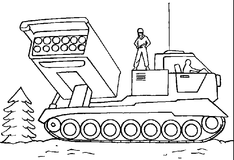 Игра Игра Лучший танк
