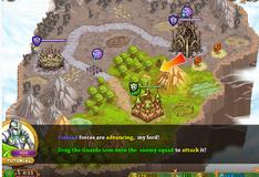 Игра Захват