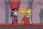 Играть бесплатно в Убийца короля