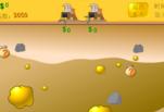 Играть бесплатно в Золотоискатели