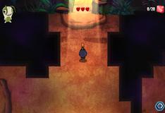 Игра Слагтерра: Секреты дремучего леса
