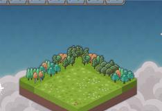 Игра Создатель Цивилизации2