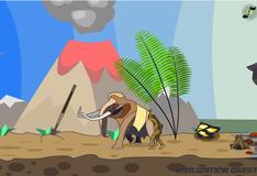 Игра Квест Цивилизации