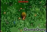 Игра Уничтожитель жуков