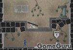 Играть бесплатно в Портал 2D