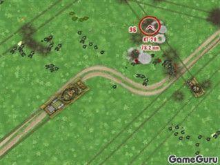 Игра Бесконечная война 6