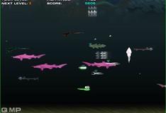 Игра Игра Эволюция моллюска