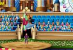 Играть бесплатно в Игра Шоу Дельфинов 5
