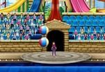 Играть бесплатно в Игра Шоу Дельфинов 7