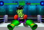 играйте в Игра Маска бокса