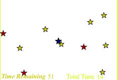 Игра Игра Звездный кликер 2